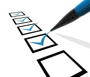 ClickDesk's Live Chat Email Marketing Checklist