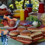 company-picnic-ideas
